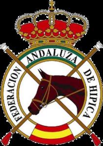 Logo-federacion-andaluza